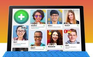 Microsoft compra Flipgrid, el YouTube de los alumnos y profesores