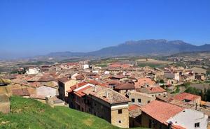 '¡Vinveroño en la Sonsierra!' incluye catas de vino, gastronomía y visitas