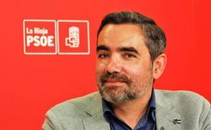 El PSOE presenta una iniciativa para visibilizar las empresas del tercer sector