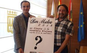 Se abre el plazo para presentar propuestas al cartel de San Mateo
