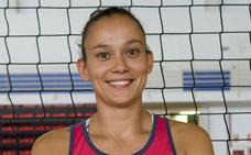 El 'Minis' confirma a Evans y avanza en la renovación de Helia González