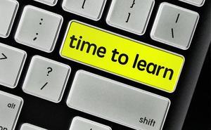 La formación de profesores y la atención a los alumnos con alta capacidad (1/3)