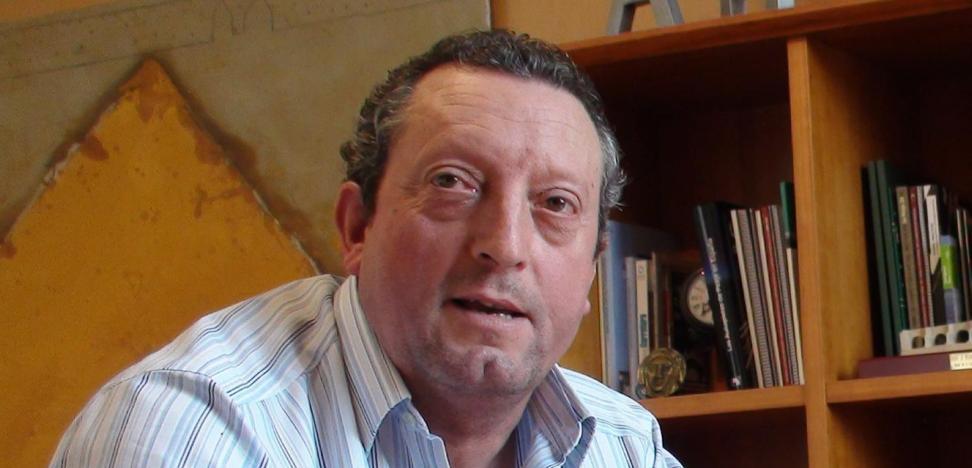 El alcalde de Ochánduri, imputado por obstaculizar el trabajo de la oposición