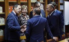 El Pacto de Toledo se atasca en la revalorización de las pensiones durante los tiempos de crisis
