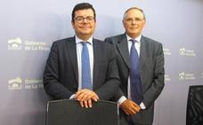 Domínguez: «Hay tiempo más que suficiente para cambiar la financiación»