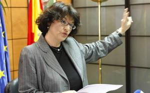 Los partidos reconocen que la libertad de La Manada genera alarma social