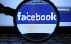 Facebook prueba el pago por suscripción