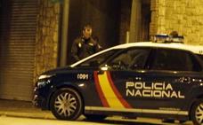Detenido por intentar llevarse a una niña de 10 años en la fiesta de las Hogueras de Alicante