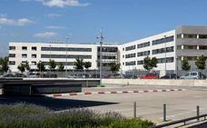 Viamed creará 60 empleos en el hospital de Valvanera