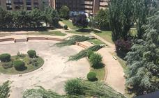 El PSOE municipal sospecha de «manipulación política» en los datos sobre la tala de árboles