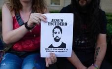 Logroño se manifiesta contra la libertad de La Manada