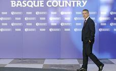 El Ejecutivo busca la complicidad con Urkullu para el acercamiento a Cataluña