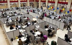 Los datos alimentan el mito: en España se trabaja más pero se rinde menos