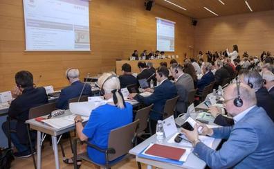 El Comité de las Regiones pide una alianza europea para afrontar el reto demográfico
