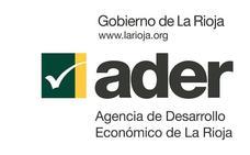 Mesa y Junta de Portavoces no acuerdan una fecha para el debate sobre la reforma de la ADER