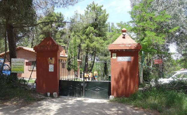 Suben a 20 los menores víctimas de abusos en un campamento de Valladolid