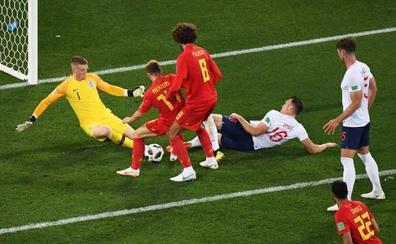 Telecinco no necesita a La Roja para rentabilizar el Mundial