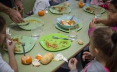 El Gobierno duplica la cuantía del plan contra la pobreza infantil en verano