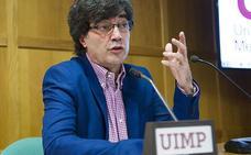 Tomás Fernando Flores, un amante de la música para mandar en RTVE