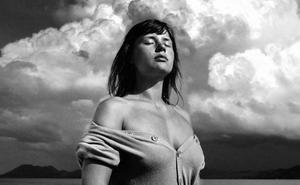 'Un verano con Monica', en la Filmoteca