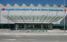 Podemos denuncia ante la Fiscalía la gestión de siete hospitales públicos madrileños