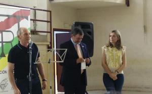 EL AYUNTAMIENTO DE LARDERO, DISTINGUIDO COMO 'TAURINO DEL AÑO'