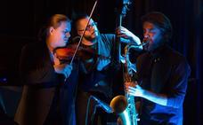 Nicajazz! continúa este fin de semana en Alcanadre con cinco conciertos