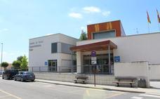Haro pide ampliar las plantillas de Pediatría y Ginecología en su Centro de Salud