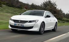 La nueva homologación no afectará a Peugeot