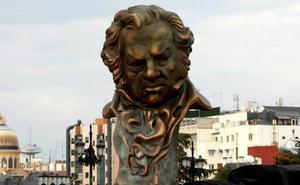 Los premios Goya 2019 se celebrarán en Sevilla