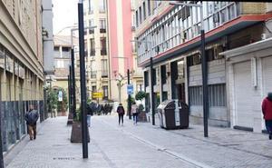 Aceptan un año de prisión por dar una paliza a un joven en Logroño