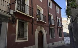 Adjudicadas las obras de adaptación y climatización de la Casa Carramiñana