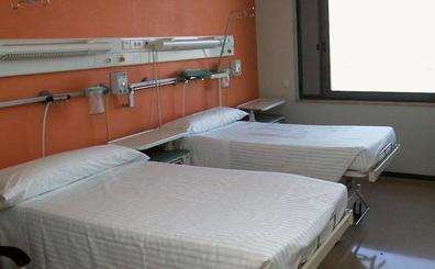 Satse denuncia el cierre de 14.000 camas en verano, 50 en La Rioja