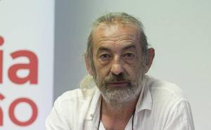 Cambia Logroño critica que no se haya sabido «contener la proliferación de terrazas»
