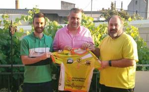 Lalinde y Marín dirigirán al Sporting