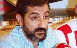 Juanjo Guerreros, UDL: «Un absoluto despropósito»