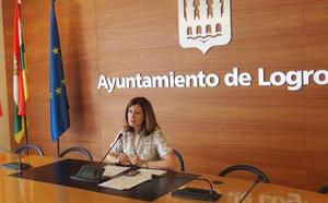 El Ayuntamiento revisará las 1.400 liquidaciones pendientes de las plusvalías tras la sentencia del Supremo