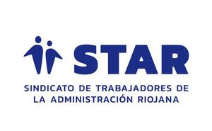 STAR dice que no firmará acuerdos que «ninguneen» a empleados públicos