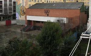 El PSOE exige que se impulse el desarrollo del solar de Maristas