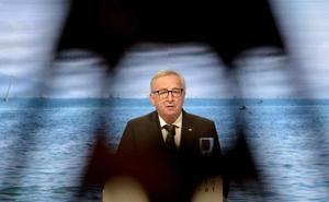 Bruselas enfría el optimismo y rebaja el crecimiento español una décima, al 2,8%