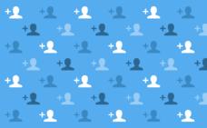A partir de hoy vas a perder seguidores en Twitter