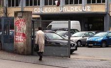 Ordenan el ingreso en prisión inmediato del profesor del Valdeluz por abusos sexuales