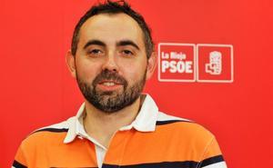 El PSOE pide ejecutar la enmienda para una ambulancia más en la comarca najerina