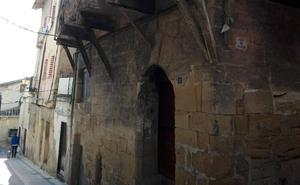 Haro convoca ayudas para la rehabilitación de edificios del casco antiguo por un valor de 20.000 euros
