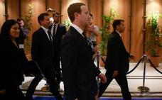 Los padres de una joven fallecida heredan la cuenta de su hija en Facebook