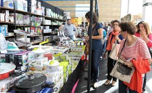 Los precios riojanos suben en junio un 0,3% y la tasa anual es del 2,1%