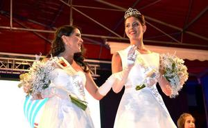 El PR+ de Calahorra plantea cambiar la «reina de las fiestas» por «horticultores»
