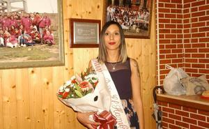 Seis candidatas optan a la corona de reina de las fiestas de Calahorra
