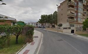 Hallan el cadáver de una mujer muerta hace un mes en su casa en Vélez-Málaga