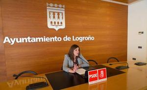 El PSOE denuncia que los hogares de mayores vuelven a cerrar en verano